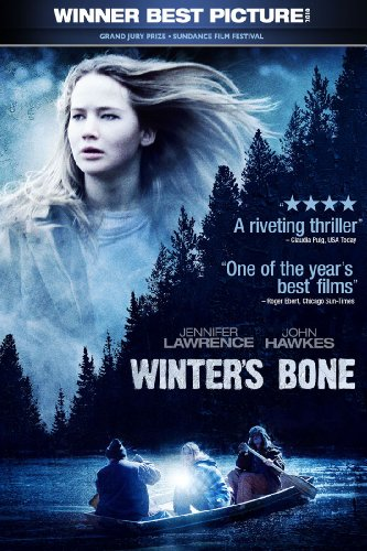 Winter&#x27;s Bone