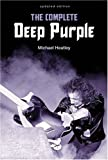 The Complete Deep Purple