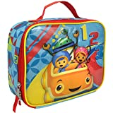 Team Umizoomi Lunch Kit
