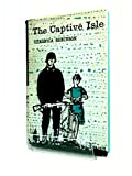 img - for The captive isle book / textbook / text book