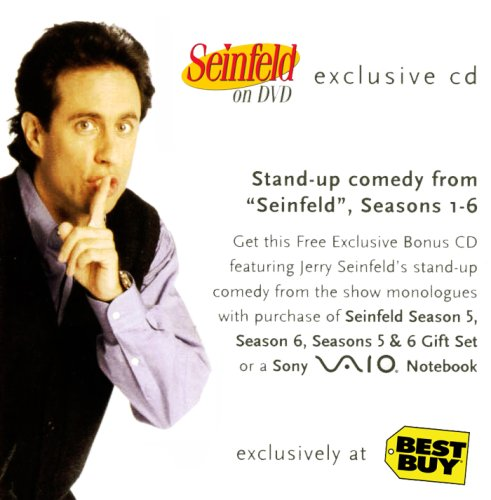 an analysis of the book seinlanguage by jerry seinfeld The freedom from choice trope as used in popular culture in our modern society, people are supposed to an analysis of the book seinlanguage by jerry seinfeld have.