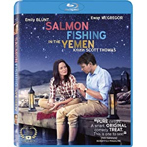 amazoncom salmon fishing in the yemen blu ray ewan mcgregor salmon fishing 300x300