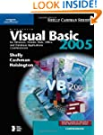Microsoft Visual Basic 2005 for Windo...