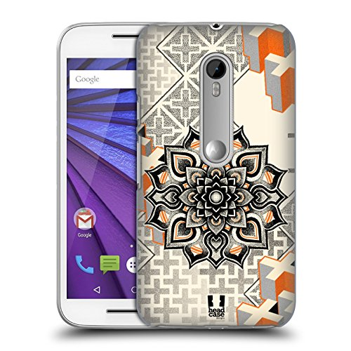 head-case-designs-mandala-and-cross-stipple-art-2-hard-back-case-for-motorola-moto-g-3rd-gen