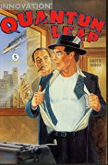 Quantum Leap #5