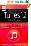 iTunes 12 Handbuch - Musik, Filme, TV...