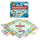 Monopoly The Mega Edition by Winning Moves