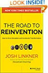 The Road to Reinvention: How to Drive...