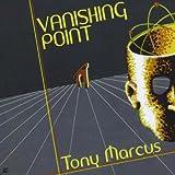 Songtexte von Tony Marcus - Vanishing Point