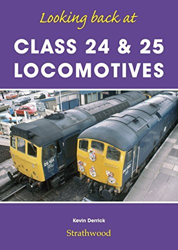 railway-book-by-strathwood-looking-back-at-class-24-class-25-locomotives-by-kevin-derrick-january-1-