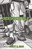 Indestructible (World Around Us)