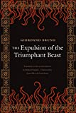img - for The Expulsion of the Triumphant Beast (New Edition) book / textbook / text book