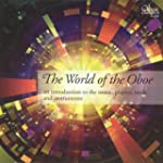 The World of the Oboe (2CD)