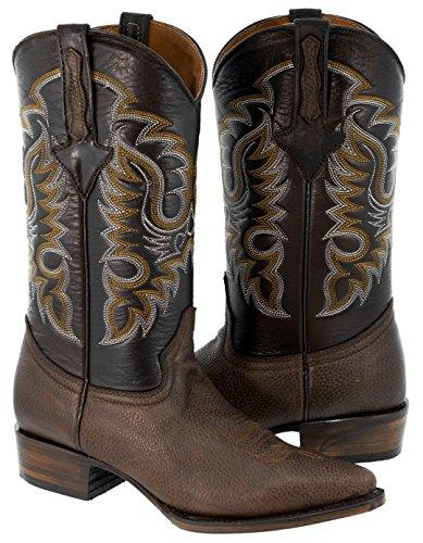 Legacy Texas 0001487052/