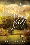 Best Boy: A Novel