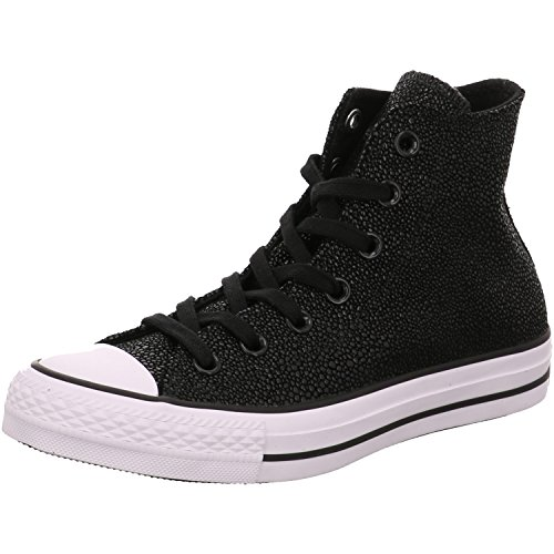 553345c-converse-ct-as-sting-ray-metallic-leather-hi-black-38