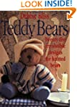 Teddy Bears: Twenty-Five Irresistible...