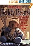 Teddy Bears: Twenty-Five Irresistible...