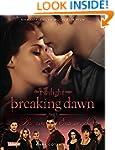 Bella und Edward: Breaking Dawn - Bis...