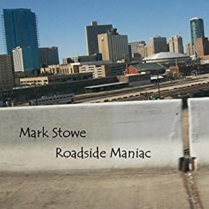 Roadside Maniac