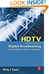 HDTV and the Transition to Digital Br...