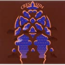 Cressida (Replica Gatefold Sleeve)