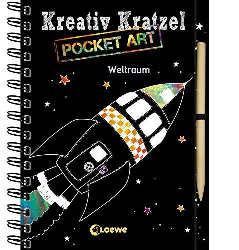 kreativ-kratzel-pocket-art-weltraum-kreativ-kratzelbuch