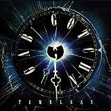 Gab Gotcha / Timeless