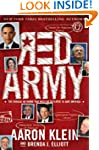 Red Army: The Radical Network That Mu...
