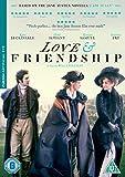 Love & Friendship [DVD] [2016] only �9.99 on Amazon