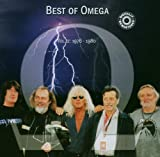 Best of Omega, Vol. 2 1976 - 1980