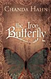 The Iron Butterfly: 1