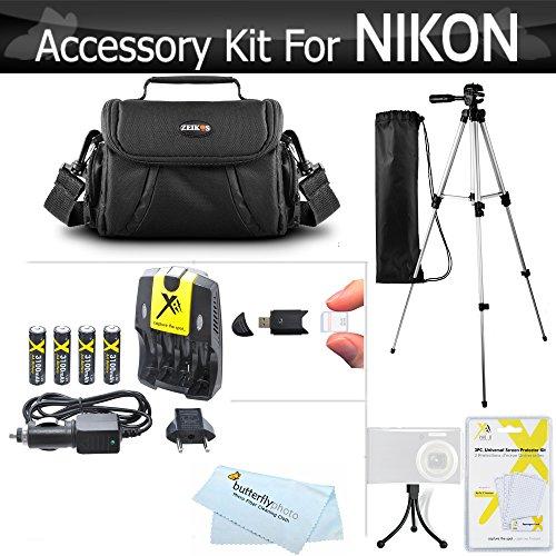 Nikon Coolpix Accessory
