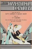 img - for On the Twentieth Century book / textbook / text book