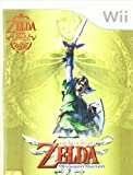 The Legend of Zelda: Skyward Sword [Spanish Import]