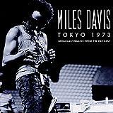 Tokyo 1973