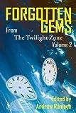 img - for Forgotten Gems From