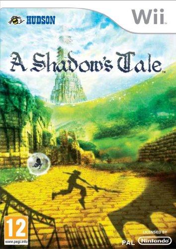 a-shadows-tale-wii-edizione-regno-unito