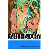 Art History: A Critical Introduction to Its Methodsby Michael Hatt
