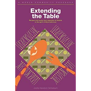 Extending the Table : A W Livre en Ligne - Telecharger Ebook