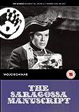 The Saragossa Manuscript (Restored Edition) - (Mr Bongo Films) (1965) [DVD] [UK Import]