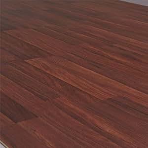 Merbau laminate flooring kronoswiss noblesse original for Merbau laminate flooring