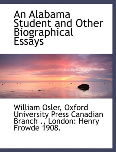 essays in criticism oxford university press Steven connor: publications, 1980-  (oxford: oxford university press,  first and last days of literary criticism  not to mention the university, ed.