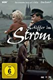 DVD Cover 'Schiffer im Strom - Die komplette Serie [2 DVDs]