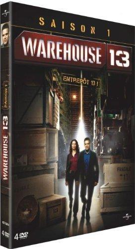 warehouse-13-entrepot-13-saison-1