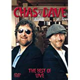 Chas And Dave: The Best Of Live [DVD]by Chas & Dave