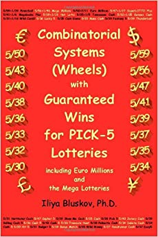 combinatorial lottery systems wheels with guaranteed wins pdf