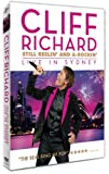 Cliff Richard - Cliff Richard: Still Reelin' and A-Rockin' (Live at Sydney Opera House) [DVD] [2013]