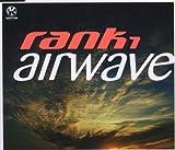 Rank 1 Airwave