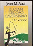 Image of Clan del Oso Cavernario, El (Spanish Edition)